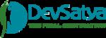 DevSatya Ltd