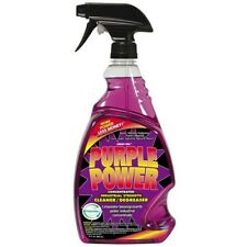 Purple Power Concentrated Industrial Cleaner/Degreaser 32 oz