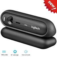 Logitech C670i IPTV Computer High Definition Web Kamera 1080P DE