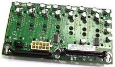 HP DL380 ML350 G5 ML370 DL385 G2 SERVER 8X SAS SATA BACKPLANE BOARD 412736-001
