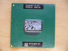 Procesador CPU Intel SL7EG Pentium M 725 Portátil desde España Dell Lenovo Asus