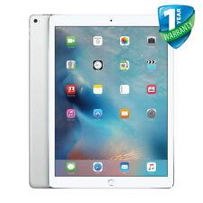 """Apple iPad 1st generazione 9.7"""" Pro 32GB ARGENTO GRIGIO SPAZIO GARANZIA di 12 mesi"""