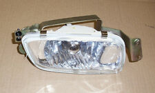 New Front Bumper Fog Lamp R/H For Mitsubishi Pajero/Shogun 3.2DID (2000-2002)