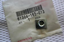 HONDA HRB215 HRB216 LAWN MOWER HEADLIGHT NUT GENUINE OEM