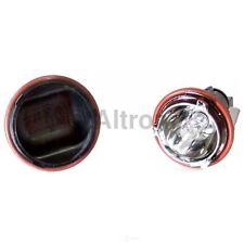 Daytime Running Light Bulb-DOHC, 32 Valves NAPA/ALTROM IMPORTS-ATM 1460502