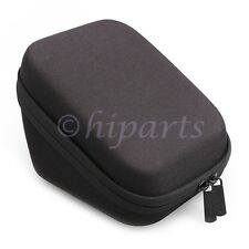 Hard Storage Case Carry Bag For Omron 5 Series Upper Arm Blood Pressure Monitor