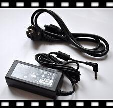 Notebook Ladegerät NETZTEIL 19V 3,42A 65W für TOSHIBA Satellite C 660 670 D