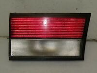 Disc Brake Pad Set Rear FEBI For CITROEN Xantia Xm Break 89-03 95667788