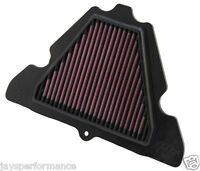 KN AIR FILTER (KA-1111) REPLACEMENT HIGH FLOW FILTRATION