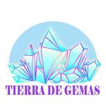 TierraDeGemas