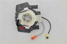 NEW 25567-5X00A Airbag Spiral Clock Spring FOR NISSAN NAVARA D40 PATHFINDER R51