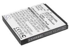 3.7V battery for Doro Care Clamshell, PhoneEasy 409, SHELL01A, PhoneEasy 612 NEW