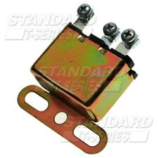 Multi Purpose Relay-Horn Relay Standard HR106T