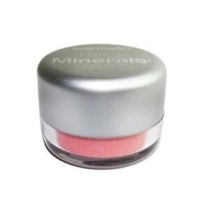 WET n WILD Ultimate Minerals Loose Blush 5g - 4 Shades Available