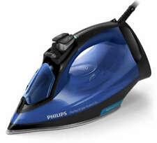 Philips GC3920 NEW 220 Volt 2500W Steam Iron 220V For Overseas Use Only NON-US