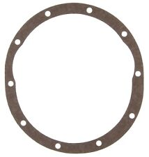 Axle Housing Cover Gasket Rear Mahle P27929