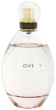 Lovely By Sarah Jessica Parker For Women EDP Spray Perfume 3.4oz Unboxed New