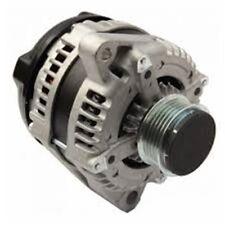 Neu  Lichtmaschine Generator Toyota Avensis  Rav 4 II 2.0 Previa 2.0 130A