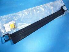 GENUINE RENAULT Clio III 2005-2012  Upper radiator plastic