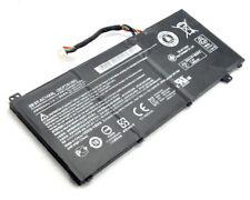 Original Battery AC14A8L For Acer V15 Nitro Aspire VN7-571 VN7-591 VN7-791 51Wh
