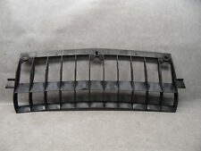 Volvo 740 760 940 945 960 V90 S90 Air Grille Air Vent 1392949