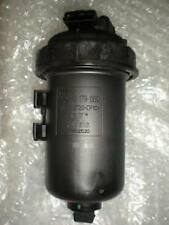 Vauxhall ASTRA 1.3 Vectra 1.9 Diesel  Fuel Filter Housing Strainer 13179060 NEW