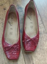 Gabor shoes 5.5