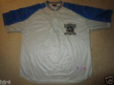 Philadelphia Tigers 1928 MLB Negro Leagues Eastern Colored League Jersey 2XL 2X