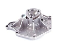 For 2010-2012 Audi S4 Water Pump Main Gates 37789VW 2011 3.0L V6 GAS