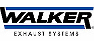 Walker Exhaust Exhaust Manifold With Integrated Catalytic Converter 16618