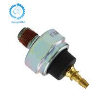 OEM Oil Pressure Switch Sensor for Honda CR-V Civic Passport WagovanPrelude CRX