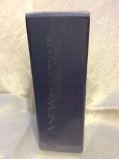 Avon Anew Rejuvenate Glycolic Facial Treatment - New in Box!