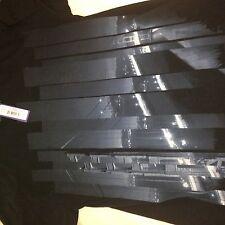 Men's NWT Apt 9 City Scape Photo Bridge NYC Cali T Shirt Sz (Medium)