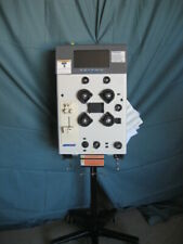 Gambro Prisma Dialysis Machine   Used   MPN: 01800001D From Working Hospital