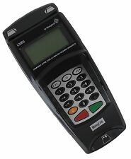 MoneyLine L3000 ES Lecteur de carte EC Bandes magnétiques Cartes à puce GOUPILLE