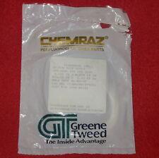 Applied Materials AMAT Chemraz O-Ring, 3700-02381