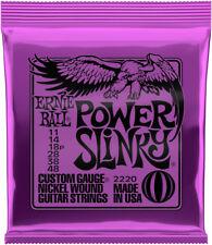 ERNIE BALL 2220 Power Slinky 011-048