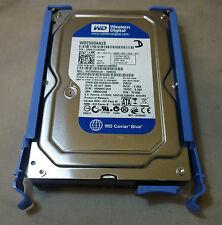 "250GB Western Digital WD 2500 AAJS - 75M0A0 DCM: hbnnht 2CH 3.5"" unità disco fisso SATA"