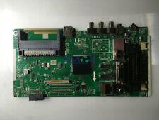 23521815 (17MB140) MAIN PCB FOR PANASONIC TX-32E302B