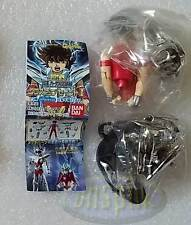 聖鬥士星矢 天馬座 聖衣神話  gashapon saint seiya myth cloth up part 1 PEGASUS