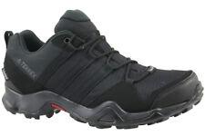 adidas Ax2 CP Cm7471 Herren SCHUHE Trekkingschuhe schwarz
