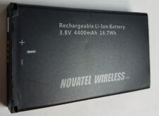 OEM Novatel Jetpack Verizon MiFi 7730L Battery Mobile Hotspot  P/N: 40123117