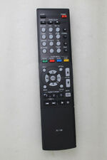 Remote Control For Denon DHT-E251BA RC-1192 AVR-S510BT AVR-2312CI av Receiver