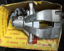 GENUINE BOSCH Rear Brake Caliper 0 204 001 972-810 Fiat Stilo & Multipla 1999 ->