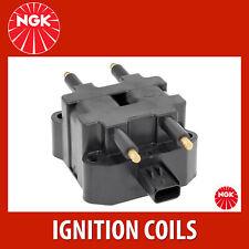 NGK Ignition Coil U2073 (NGK 48368) Block Ignition Coil - Single