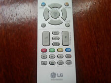 Genuine LG TV Remote control  for AKB73715680