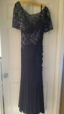 Rina Di Montella Gorgeous formal gown. Excellent condition, worn once.