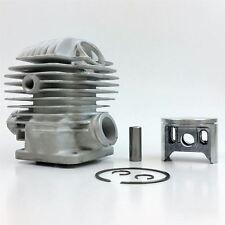 Cylinder Kit for MAKITA DCS6401, DCS6421, DCS7301 (52mm) [Big Bore]
