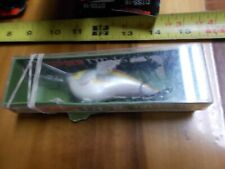 """Rapala DT-16 SD 2-3/4"""" Dive-To 3/4 Oz Shad"""