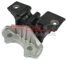 Lagerung, Motor für Motoraufhängung METZGER 8050950